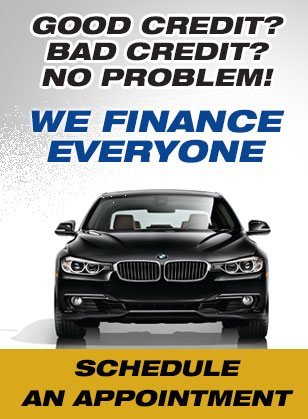 Bad Credit Car Dealerships >> Financing Available For Everyone Poor Credit Bankruptcy Repo